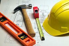 Thiết kế website cho lĩnh vực xây dựng dân dụng