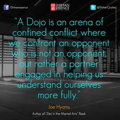 kids martial arts quotes | Uploaded to Pinterest