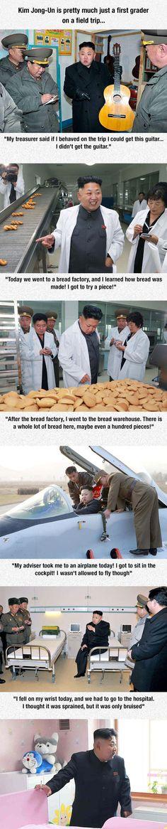 83 Best Kim Jong Un Images Funny Pictures Kim Jong Un Memes Kim