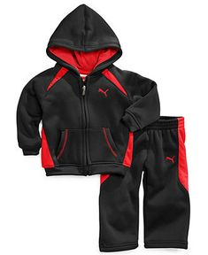 Girls' Clothing (newborn-5t) Selfless New Gymboree Vellour Hoodie Size 3 Selected Material Clothing, Shoes & Accessories