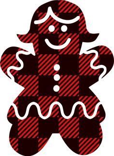 Buffalo Plaid Christmas Clipart #christmasclipart #buffaloplaidclipart #clipart2021 Plaid Christmas, All Things Christmas, Christmas Clipart, Clips, Buffalo Plaid, Minnie Mouse, Clip Art, Disney Characters, Pictures