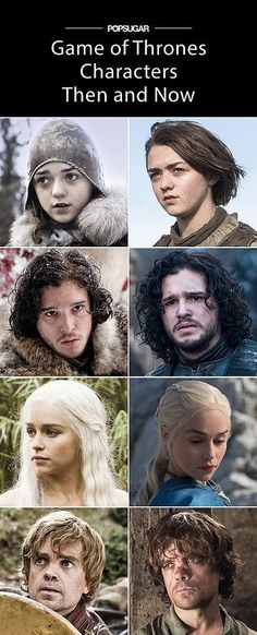 """Jon Snow finally stopped making that gormless face, it's now a """"smelling the farts"""" face"""