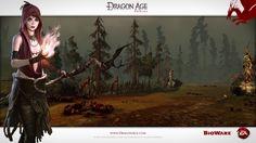Dragon Age Origins Full HD Wallpaper and Background x Full Hd Wallpaper, Tree Wallpaper, Widescreen Wallpaper, Computer Wallpaper, Photo Wallpaper, Wallpapers, Dragon Age Origins, Dragon Age Inquisition, Dragon Age Games