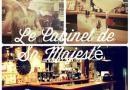 4 rue de la Fontaine au Roi, 75011 Paris, +33 (0)1 43 55 14 40 #Paris