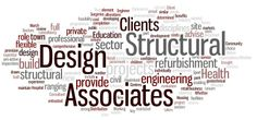 Formed in March 1999, Structural Design Associates provide a professional, pro-active consultancy in civil and structural engineering for public and private sector Clients. 1A & 2A Oaktree Business Park Cadley Hill Road, Swadlincote  Derbyshire DE11 9DJ http://www.sda-burton.co.uk/