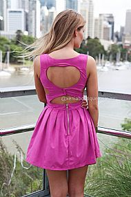 HEART CUT OUT DRESS , DRESSES, TOPS, BOTTOMS, JACKETS & JUMPERS, ACCESSORIES, 50% OFF , PRE ORDER, NEW ARRIVALS, PLAYSUIT, COLOUR, GIFT VOUC...