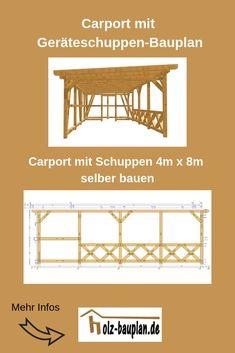Holz Bauplande Holzbauplande On Pinterest