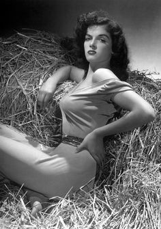 Jane-Russell-pinup-girl-picture