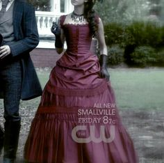 "The best pic of this dress I was able to find is this one. Katherine from ""Vampire Diaries""."
