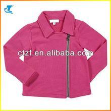girl 2-6 - search result, Fuzhou Changtai Textile Co., Ltd.