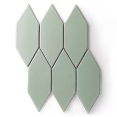 So many tile patterns on this site- Fireclay Tile