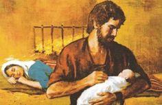 josé pai de jesus - Pesquisa Google