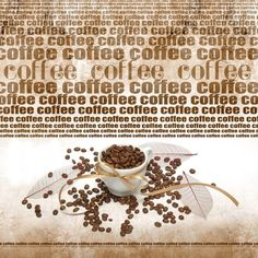 coffee beans coffee cup highdefinition