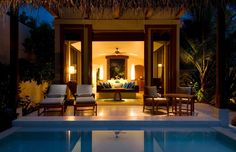 5 Star Conrad Maldives Rangali Resort Island (37)