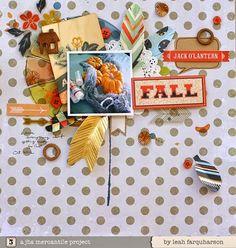 Fall  |  October JBS Mercantile Gallery Updates!