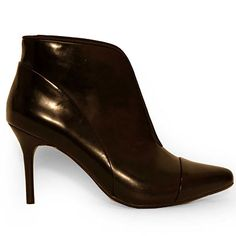 100 Fall Shoes for Every Possible Occasion