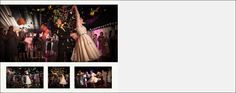 REPARTAGE WEDDING PHOTOGRAPHY | Album Review - Preview Album
