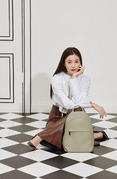 Han Hyo-joo (한효주) - Picture Gallery @ HanCinema :: The Korean Movie and Drama Database