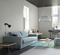 DO NOT DISTURB, Sofa Beds Designer : | Ligne Roset