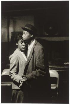 new york dance 1960 - Google-søk