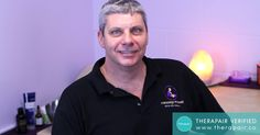 Meet Paul, one of our Therapair Verified massage therapists!  Paul is a fully qualified mobile massage therapist whose mission is to provide a relaxing, enjoyable, safe and effective massage experience.  Paul specialising in the provision of quality Remedial, Swedish Relaxation and Sports Massage services.  Watch a video of Paul during one of his treatments and book a massage with him on Therapair!