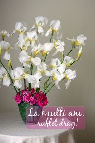 Happy B Day, Happy Weekend, Funny Birthday Cards, Happy Birthday Wishes, Flower Qoutes, Angst Im Dunkeln, Happy Aniversary, 8 Martie, Peony Painting