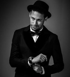 Neymar da Silva Santos Júnior, allgemein bekannt als Neymar oder Neymar Jr. Albert Pike, Psg, Fc Barcalona, Neymar Jr Wallpapers, Paris Saint Germain Fc, Neymar Pic, Neymar Football, Top Soccer, National Football Teams
