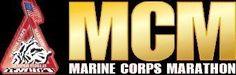 Marine Corps Marathon miacover
