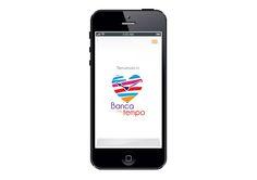 """Scaricate gratuitamente la nostra App """"MO!""""collegandovi al nostro sito nella…"""