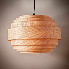 figured sycamore veneer - boll_lamp_jonathan_dorthe_2b.jpg