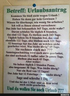 Re: holiday application German Words, Facebook Humor, Facebook Marketing, Media Marketing, Funny Phrases, Good Jokes, Funny Cartoons, Funny Facts, Man Humor