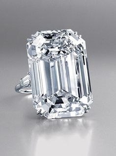 Pierres célèbres diamant Lesotho