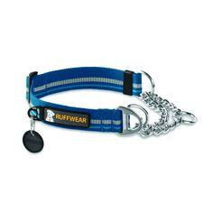 RuffWear - Chain Reaction Collar, 28,80 €