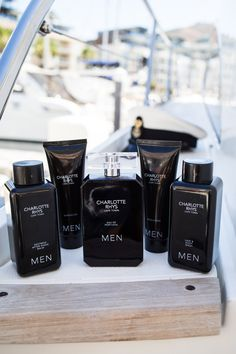 You deserve a treat, so enjoy our suave and sophisticated Men's Classic Range. Classic Man, Charlotte, Summer, Men, Summer Recipes, Summer Time, Verano