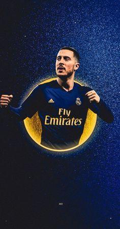 Hazard Jersey Real Madrid on Mercari Hazard Real Madrid, Real Madrid Team, Real Madrid Players, Soccer Art, Football Art, Joueurs Real Madrid, Eden Hazard Wallpapers, Real Madrid Logo Wallpapers, Mariano Diaz