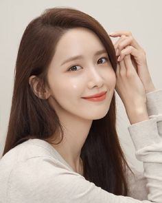 Check out Girls Generation @ Iomoio Sooyoung, Yoona Snsd, Beautiful Girl Image, Beautiful Asian Women, Jessica Jung, Korean Beauty, Asian Beauty, Job Interview Makeup, Yoona Innisfree