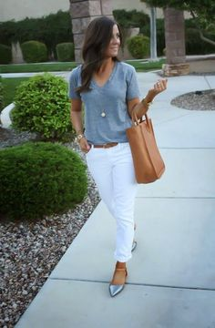 Most Re-Pinned Fall Outfits (via Bloglovin.com )