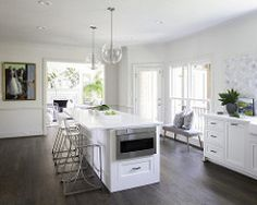 houser006 #KitchenDesign #KitchenDesignIdeas #ModernKitchenDesign #KitchenDesignImages (Affiliate Link)