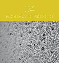 Eccellenza di prodotto MC PREFABBRICATI SPA - #ingredientidiunmestiere