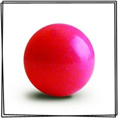 Pink Gumball
