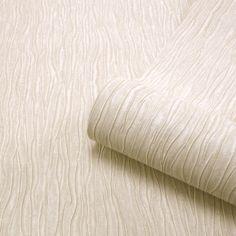 Glistening Ginkgo Wallpaper