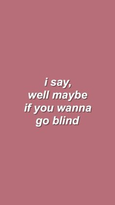 You say, we gotta look at the bright side Tumblr Quotes, Lyric Quotes, Words Quotes, Qoutes, Sayings, Words Wallpaper, Wallpaper Quotes, Paramore Lyrics, Paramore Quotes
