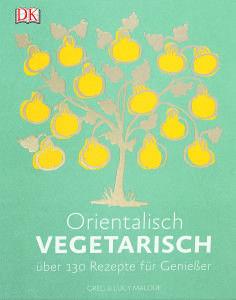 www.kochbuch.tips/orientalisch-vegetarisch/