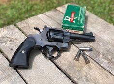 Hand Guns, Weapons, Modern, Style, Firearms, Weapons Guns, Swag, Pistols, Guns