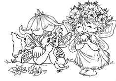 Home Decorating Style 2020 for Coloriage Adulte Elfe, you can see Coloriage Adulte Elfe and more pictures for Home Interior Designing 2020 at Coloriage Kids. Wedding Coloring Pages, Fairy Coloring Pages, Coloring Books, Colouring, Elves And Fairies, Adult Coloring, Disney, Doodles, Clip Art