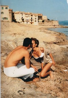 Uploaded by Just Kiss Me. Find images and videos about love, fashion and cute on We Heart It - the app to get lost in what you love. Into The Wild, Make Love, All You Need Is Love, Je T'adore, Photoshop, The Bikini, Amai, Hopeless Romantic, Summer Of Love