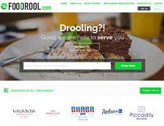 Website Development Company, Web Development, Restaurants, Web Design, Delivery, India, Breakfast, Blog, Morning Coffee