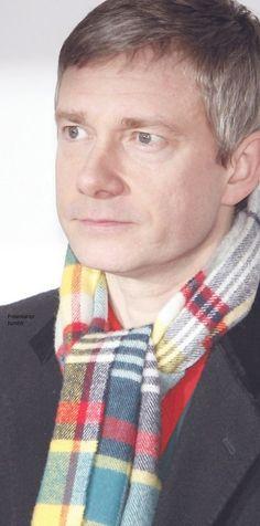 Martin John Watson, Johnlock, Martin Freeman, Sherlock Bbc, Benedict Cumberbatch, Rage, Sassy, Beautiful People, Actors