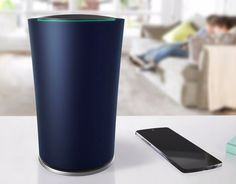 Does your WiFi suck? Google's new router could help improve it.