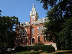 What makes a college application irresistible to admissions officers?